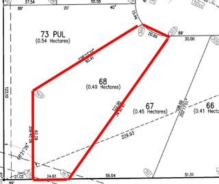 Photo 3: 68 25527 TWP RD 511A Road: Rural Parkland County Rural Land/Vacant Lot for sale : MLS®# E4235759