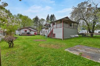Photo 43: 2440 Quinsam Rd in : CR Campbell River West House for sale (Campbell River)  : MLS®# 874403