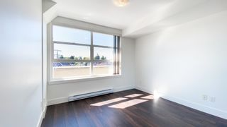 """Photo 16: 311 4338 COMMERCIAL Street in Vancouver: Victoria VE Condo for sale in """"TRIO"""" (Vancouver East)  : MLS®# R2623685"""