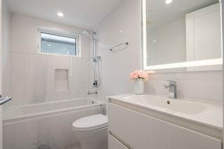 Photo 19: 4425 W 5TH Avenue in Vancouver: Point Grey House for sale (Vancouver West)  : MLS®# R2623713