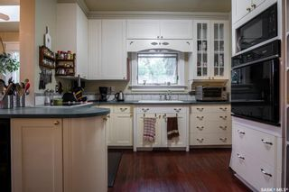 Photo 11: 518 Walmer Road in Saskatoon: Caswell Hill Residential for sale : MLS®# SK859333