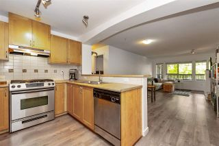 """Photo 4: 212 2959 SILVER SPRINGS Boulevard in Coquitlam: Westwood Plateau Condo for sale in """"SILVER SPRINGS - TANTALUS"""" : MLS®# R2473506"""