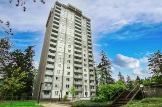 "Photo 23: 2005 9541 ERICKSON Drive in Burnaby: Sullivan Heights Condo for sale in ""ERICKSON TOWER"" (Burnaby North)  : MLS®# R2575702"