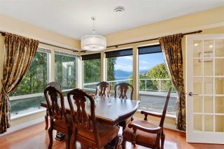 Photo 11: 20 PERIWINKLE Place: Lions Bay House for sale (West Vancouver)  : MLS®# R2565481
