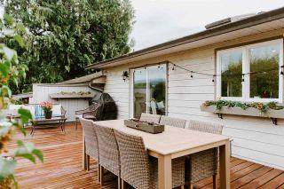 Photo 8: 6112 FAIRWAY Avenue in Sechelt: Sechelt District House for sale (Sunshine Coast)  : MLS®# R2589404