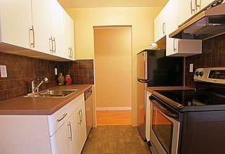 """Photo 6: 304 7297 MOFFATT Road in Richmond: Brighouse South Condo for sale in """"DORCHESTER CIRCLE"""" : MLS®# R2195127"""