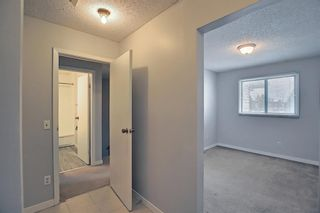 Photo 21: 140 3015 51 Street SW in Calgary: Glenbrook Row/Townhouse for sale : MLS®# A1092906