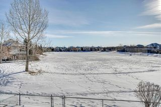Photo 35: 1638 STRATHCONA Drive SW in Calgary: Strathcona Park Detached for sale : MLS®# C4288398