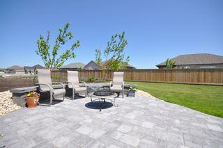 Photo 4: 31 Sage Place in Oakbank: Residential for sale : MLS®# 1112656