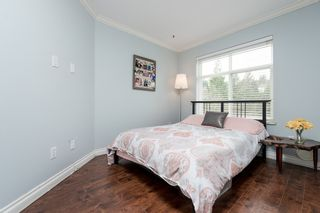 """Photo 14: 308 1438 PARKWAY Boulevard in Coquitlam: Westwood Plateau Condo for sale in """"MONTREAUX"""" : MLS®# R2030496"""