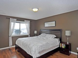 Photo 12: 156 CITADEL MEADOW Grove NW in CALGARY: Citadel Residential Detached Single Family for sale (Calgary)  : MLS®# C3552492