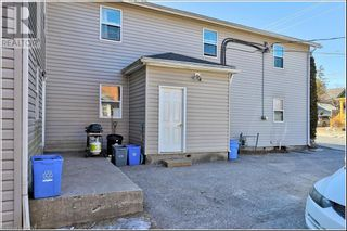 Photo 3: 43 JAMES Street W in Cobourg: Multi-family for sale : MLS®# 40081994