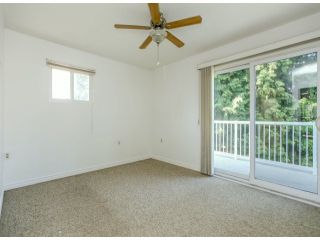 """Photo 14: 15176 CANARY DR in Surrey: Bolivar Heights House for sale in """"Birdland"""" (North Surrey)  : MLS®# F1317049"""