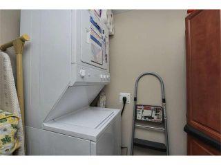 Photo 14: Alta Vista North 10319 111 ST in : Zone 12 Condo for sale (Edmonton)  : MLS®# E3412145