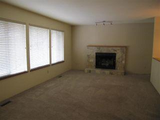 Photo 3: 23444 DEWDNEY TRUNK Road in Maple Ridge: Cottonwood MR House for sale : MLS®# R2048819