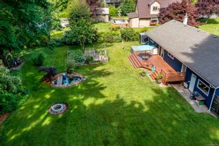 Photo 21: 1788 Fern Rd in : CV Courtenay North House for sale (Comox Valley)  : MLS®# 878750