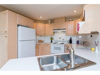 """Photo 9: 157 13888 70 Avenue in Surrey: East Newton Townhouse for sale in """"CHELSEA GARDENS"""" : MLS®# R2490894"""