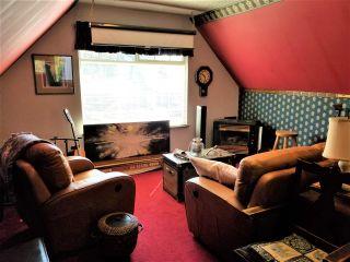 "Photo 30: 5455 CHAMBERLAYNE Avenue in Delta: Neilsen Grove House for sale in ""Victory Estates"" (Ladner)  : MLS®# R2558607"
