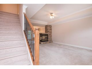 """Photo 12: 54 6887 SHEFFIELD Way in Chilliwack: Sardis East Vedder Rd Townhouse for sale in """"Parksfield"""" (Sardis)  : MLS®# R2580662"""