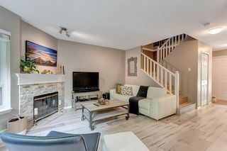 """Photo 7: 124 16233 82ND Avenue in Surrey: Fleetwood Tynehead Townhouse for sale in """"THE ORCHARDS"""" : MLS®# R2583227"""