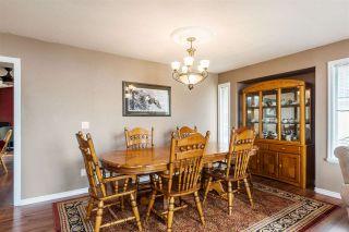 Photo 6: 11546 236B Street in Maple Ridge: Cottonwood MR House for sale : MLS®# R2299928