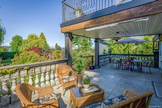 Photo 66: 3938 Island Hwy in : CV Courtenay South House for sale (Comox Valley)  : MLS®# 881986