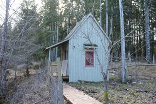 Photo 25: 4325 York Rd in : CR Campbell River South House for sale (Campbell River)  : MLS®# 867428