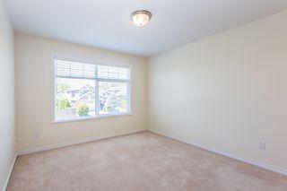 Photo 13: 9213 Evancio Crescent in Richmond: Lackner House for sale : MLS®# R2298596