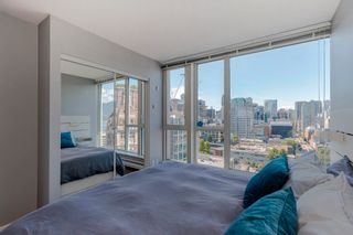 Photo 14: 2301 183 KEEFER Place in Vancouver: Downtown VW Condo for sale (Vancouver West)  : MLS®# R2604500