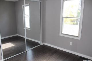 Photo 26: 403 1st Street West in Wilkie: Residential for sale : MLS®# SK871498