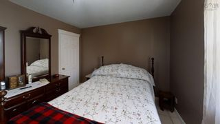 Photo 13: 38 Cloverleaf Drive in New Minas: 404-Kings County Residential for sale (Annapolis Valley)  : MLS®# 202122099