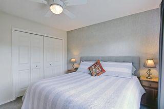 Photo 18: 33 200 Hidden Hills Terrace NW in Calgary: Hidden Valley Row/Townhouse for sale : MLS®# A1141008