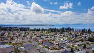 Photo 31: 1 3647 Vermont Pl in : CR Willow Point Half Duplex for sale (Campbell River)  : MLS®# 874601