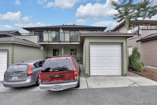 Photo 4: 1430 BEWICKE Avenue in North Vancouver: Central Lonsdale 1/2 Duplex for sale : MLS®# R2625651