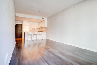 """Photo 4: 111 5638 BIRNEY Avenue in Vancouver: University VW Condo for sale in """"The Laureates"""" (Vancouver West)  : MLS®# R2578018"""