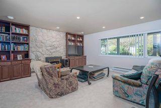 """Photo 20: 4264 ATLEE Avenue in Burnaby: Deer Lake Place House for sale in """"DEER LAKE PLACE"""" (Burnaby South)  : MLS®# R2571453"""