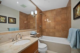 Photo 15: 607 323 JERVIS STREET in Vancouver: Coal Harbour Condo for sale (Vancouver West)  : MLS®# R2510057