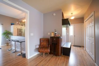 Photo 24: 135 2nd Street in Oakville: House for sale : MLS®# 202114632