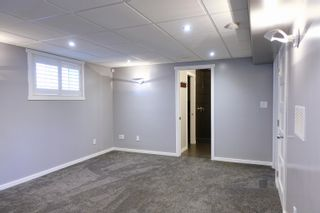 Photo 27: 9935 93 Street: Fort Saskatchewan House for sale : MLS®# E4261436