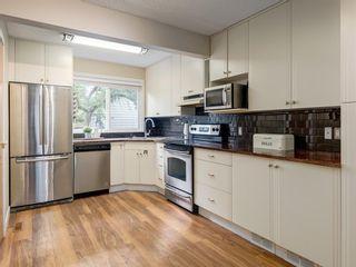 Photo 6: 49 7205 4 Street NE in Calgary: Huntington Hills Row/Townhouse for sale : MLS®# A1031333