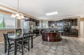 Photo 5: 1571 TOPAZ Court in Coquitlam: Westwood Plateau House for sale : MLS®# R2198600