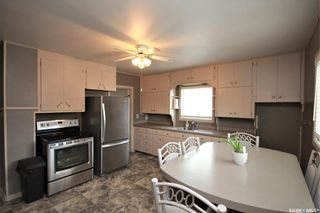 Photo 8: 272 22nd Street in Battleford: Residential for sale : MLS®# SK851531