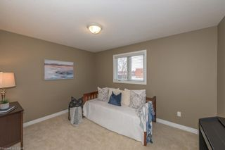 Photo 20: 1737 DEVOS Drive in London: North C Residential for sale (North)  : MLS®# 40058053