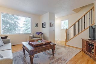 Photo 44: 12 800 bow croft Place: Cochrane Row/Townhouse for sale : MLS®# A1117250
