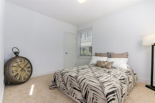 """Photo 15: 62 15988 32 Avenue in Surrey: Grandview Surrey Townhouse for sale in """"BLU"""" (South Surrey White Rock)  : MLS®# R2312899"""