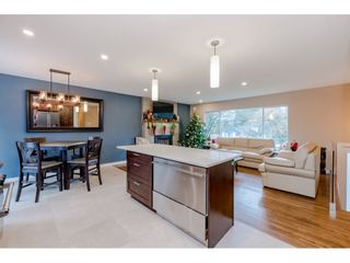 Photo 10: 924 GROVER Avenue in Coquitlam: Coquitlam West House for sale : MLS®# R2524127