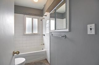 Photo 23: 12803 126 Street in Edmonton: Zone 01 House for sale : MLS®# E4247488
