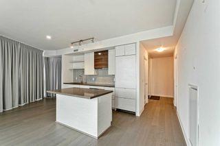 Photo 7: 904 59 Annie Craig Drive in Toronto: Mimico Condo for lease (Toronto W06)  : MLS®# W5173088