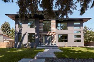 Photo 1: 13804 91 Avenue in Edmonton: Zone 10 House for sale : MLS®# E4246773