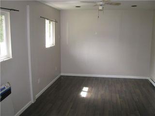 "Photo 6: 21090 PENNY Lane in Maple Ridge: Southwest Maple Ridge House for sale in ""LAITY"" : MLS®# V1073474"